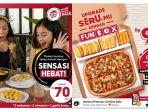 promo-pizza-hut-terbaru-hari-ini-7-maret-2021.jpg