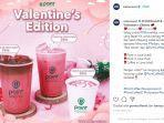 promo-point-coffee-indomaret-spesial-valentine-day.jpg