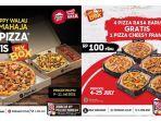 promo-ppkm-pizza-hut-hari-ini-9-juli-2021.jpg