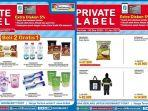 promo-private-label-indomaret-11-januari-2021.jpg