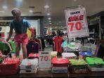 promo-ramadan-discovery-shopping-mall.jpg