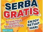 promo-serba-gratis-alfamart-6-mei-2021.jpg