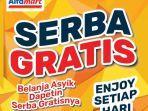 promo-serba-gratis-alfamart-bakmi-mewah-beli-2-gratis-1-beli-sampo-gratis-pasta-gigi.jpg