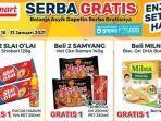 promo-serba-gratis-alfamart.jpg