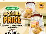 promo-special-price-hokben-menghadirkan-promo-khusus-grab-food-yakni-special-price.jpg