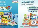 promo-super-hemat-indomaret-6-12-januari-2021.jpg