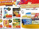 promo-superindo-11-agustus-2021-ian-gurame-rp4290-apel-telur-ayam-serba-rp24000.jpg