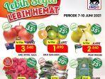 promo-superindo-9-juni-2021-buah-buahan-diskon-35-minyak-goreng-rp23990-daging-rp11890100gram.jpg