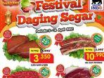 promo-superindo-besok-14-april-2021-daging-murah-minyak-goreng-rp22900-semangka-rp6900.jpg