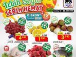promo-superindo-terakhir-hari-ini-buah-buahan-diskon-40-minyak-goreng-24200-susu-uht-11900.jpg