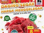 promo-superindo-terbaru-besok-14-april-2021-daging-segar-rp8991100gr-buah-buahan-diskon-35.jpg