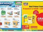 promo-terbaru-indomaret-19-april-2021.jpg