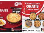 promo-terbaru-pizza-hut-7-mei-2021.jpg