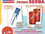 promolfamart-22-23-september-2021-pasta-gigi-rp5000-minyak-goreng-2l-rp23900-sunlight-rp11900.jpg