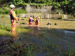 proses-evakuasi-pelajar-yang-dilaporkan-tenggelam.jpg