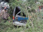 proses-pemotongan-dan-evakuasi-sebuah-mobil-yang-tertimpa-pohon-di-kawasan-jalan-gatot-subroto.jpg