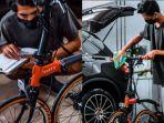 proses-pengerjaan-cuci-sepeda-di-outlet-redcar-auto-detailing.jpg