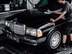 proses-pengerjaan-mobil-mercy-tiger-280-e-american-style-yang-pernah-menjadi-milik-presiden.jpg