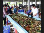 proses-pengolahan-sampah-organik-di-toss-centre-karangadadibff.jpg