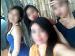 prostitusi-online_20170314_200909.jpg