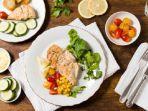 protein-lean-makanan-terbaik-untuk-kanker-hati1.jpg