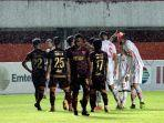 psm-makassar-vs-persija-jakarta-di-stadion-maguwoharjo.jpg