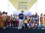pt-bank-maybank-indonesia-tbk-csr_20180908_170042.jpg