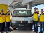 pt-sejahtera-indobali-trada-resmi-meluncurkan-new-carry-pick-up.jpg