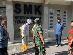 pt-yamaha-indonesia-bersama-dengan-pramuka-peduli-bali-melakukan-penyemprotan-disinfektan.jpg
