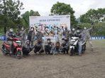pt-yamaha-indonesia-motor-manufacturing-mengajak-awak-media-dan-blogger.jpg