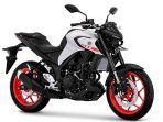 pt-yamaha-indonesia-motor-mfg-dengan-bangga-memperkenalkan-mt-25-generasi-terbaru.jpg