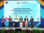 pt-yamaha-indonesia-motor-mfg-yimm-kembali-menerima-penghargaan-dari-kementerian.jpg