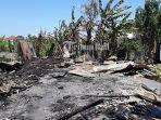 puing-puing-sisa-kebakaran-di-jalan-tukad-pancoran-denpasar-bali-kamis-882019.jpg