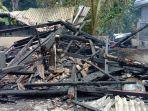 puing-sisa-kebakaran-rumah-milik-sudiarta-senin-5-april-2021.jpg