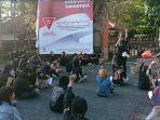 puluhan-orang-mahasiswa-se-bali-mendadak-mendatangi-kantor-gubernur-bali-denpasar-se.jpg