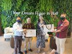 puteri-indonesia-lingkungan-2020-putu-ayu-saraswati-hadi-di-vasaka-bali-kamis-12112020.jpg