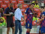 quique-setien-break-laga-barcelona-vs-atletico-madrid.jpg