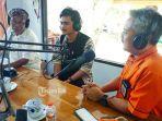 radio-talk-show-di-denpasar.jpg