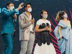 raffi-ahmad-dan-nia-ramadhani-jadi-host-tiktok-awards-indonesia-2020.jpg