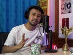raffi-ahmad-podcast.jpg