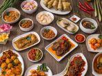 ragam-kuliner-indonesia-yang-menggugah-selera.jpg