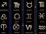 ramalan-zodiak-hari-ini-minggu-30-juni-2019.jpg