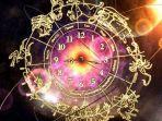 ramalan-zodiak-hari-ini.jpg