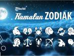 ramalan-zodiak-hari-ini2.jpg