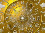 ramalan-zodiak-today.jpg