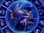ramalan-zodiakminggu-323019-bagaimana-dengan-peruntunganmu-hari-ini.jpg