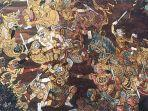 ramayana-mural-wat-phra-kaew-bangkok.jpg