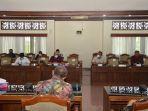 rapat-komisi-i-dewan-perwakilan-rakyat-daerah-dprd-bali-dengan-komisi-a-dprd-jawa-timur.jpg