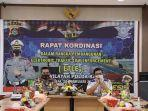 rapat-koordinasi-dalam-rangka-pembangunan-electronic-traffic-law-enforcement-e-tle.jpg