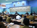 rapat-koordinasi-komisi-iii-dprd-kabupaten-klungkung-dengan-sekda-serta-dinas-pendidikan.jpg